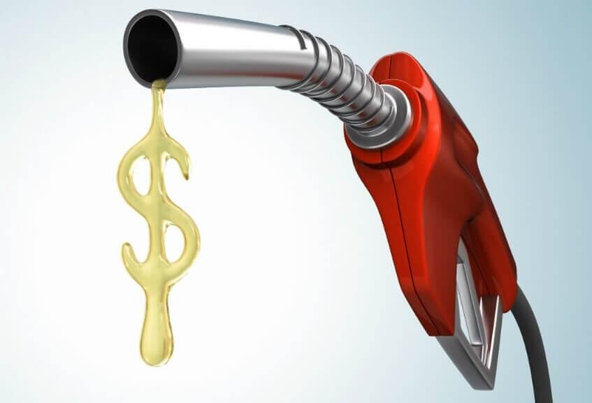 A gasolina aditivada deixa o motor mais limpo e diminui o atrito entre suas peças internas, reduzindo o consumo médio do combustível.