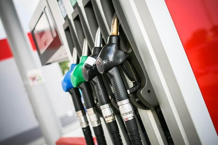 Diferenças entre a gasolina comum e a gasolina aditivada