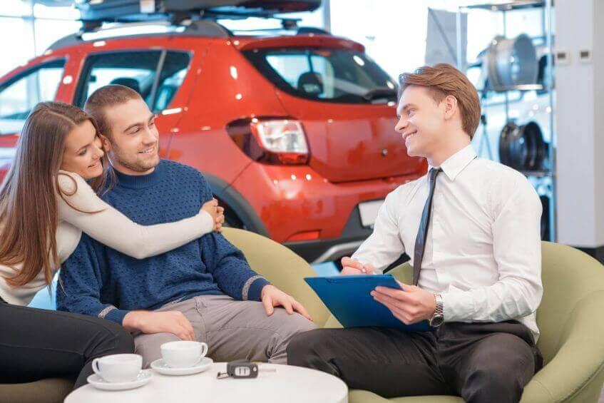 Mais benefícios do seguro auto