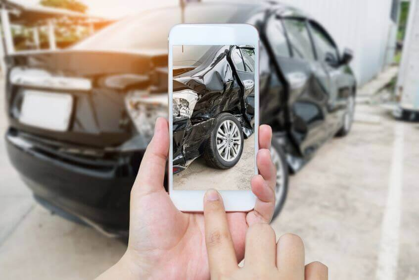 Porque contratar um seguro auto?