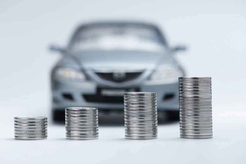 Carro novo ou usado: Preço