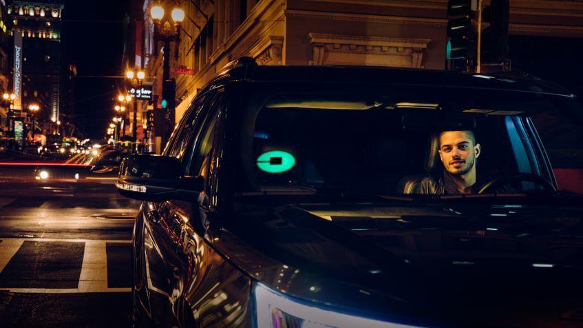 O que levar em conta na escolha dos modelos de carros para Uber X