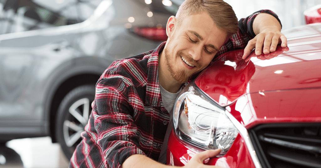 Carro Novo ou Usado: Compare Benefícios e Saiba Como Escolher! | Blog  Unidas Seminovos