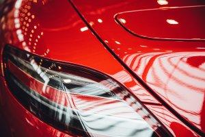 Veja 10 Dicas para Conservar a Pintura do Carro