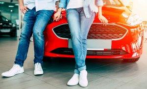 Como escolher o carro ideal para o seu estilo de vida