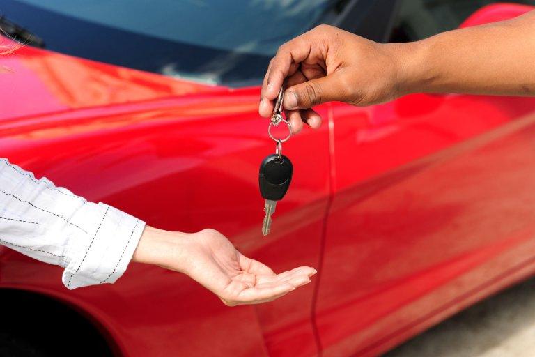 Venda de carro: saiba como preparar bem o seu automóvel