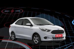 Ford Ka Sedan Se 1.5 2019: Ficha Técnica e Principais Características