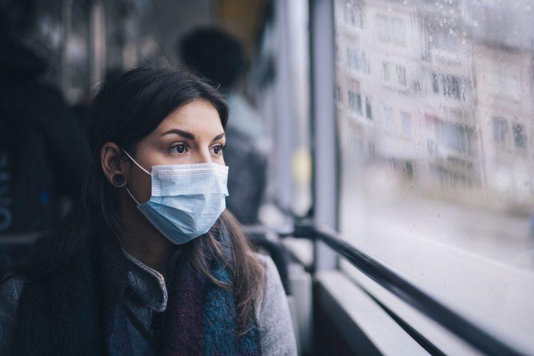 Como fica a mobilidade urbana em tempos de coronavírus?