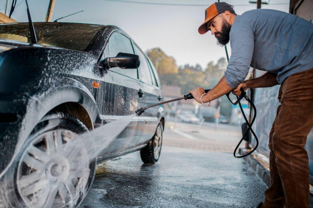 9 dicas de conservação de automóveis para valorizar seu veículo