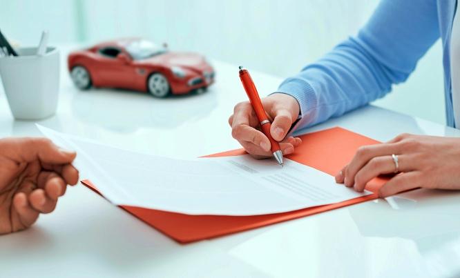 seguro de carros usados