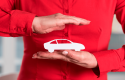 Entenda a importância de contratar um seguro ao comprar um carro